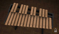 Xylophone Collection